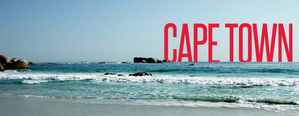 Cape-Town4